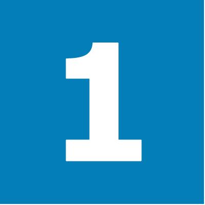 t-ranks service step 1