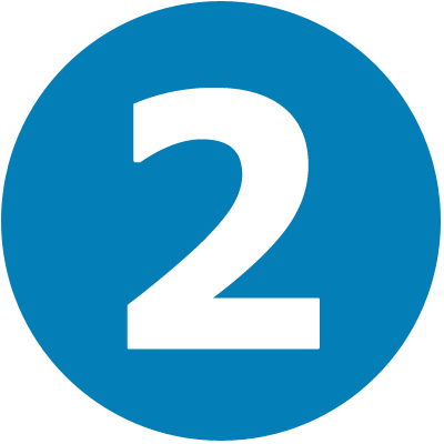 t-ranks service step 2