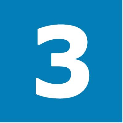 t-ranks service step 3