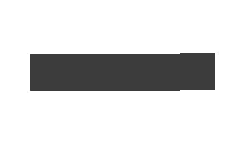 editorial heading