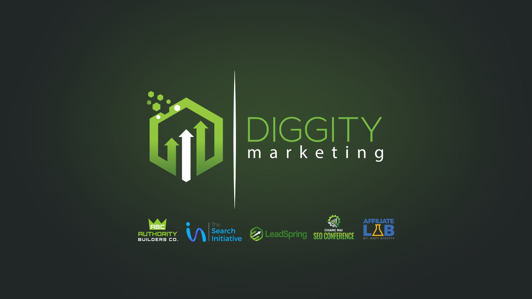 Diggity Marketing Review