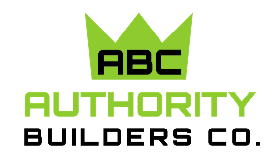 Authority Builders logo