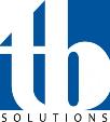 TB Solutions Logo