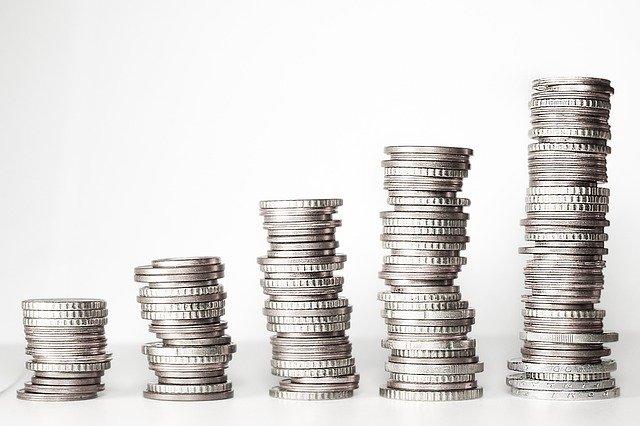 seo for finance websites