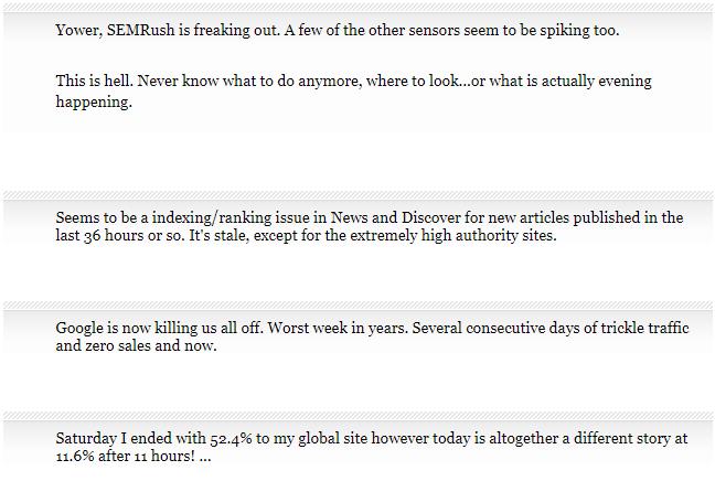 WebmasterWorld Forums part 2