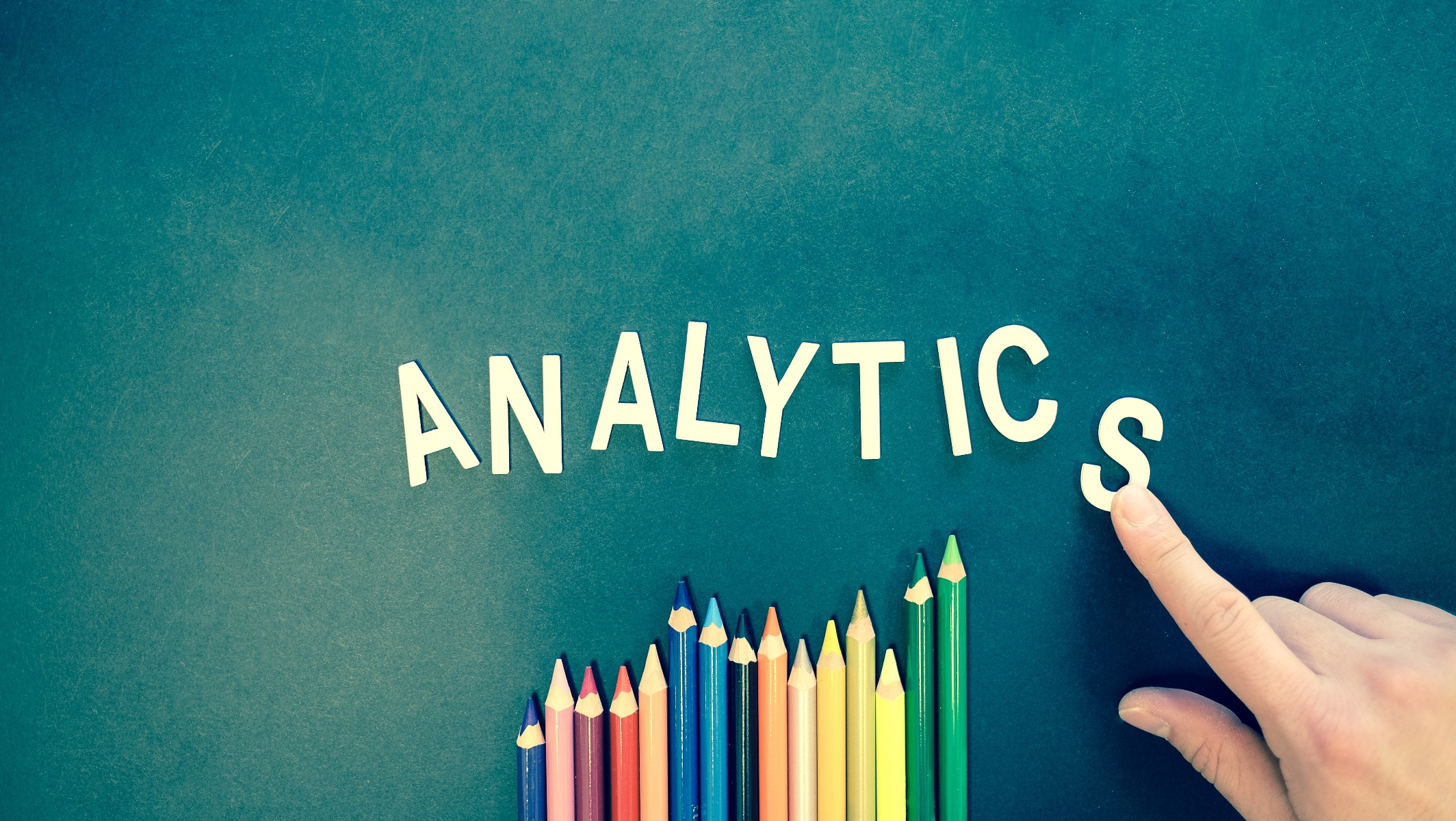 Best 8 Competitive SEO Intelligence Tools
