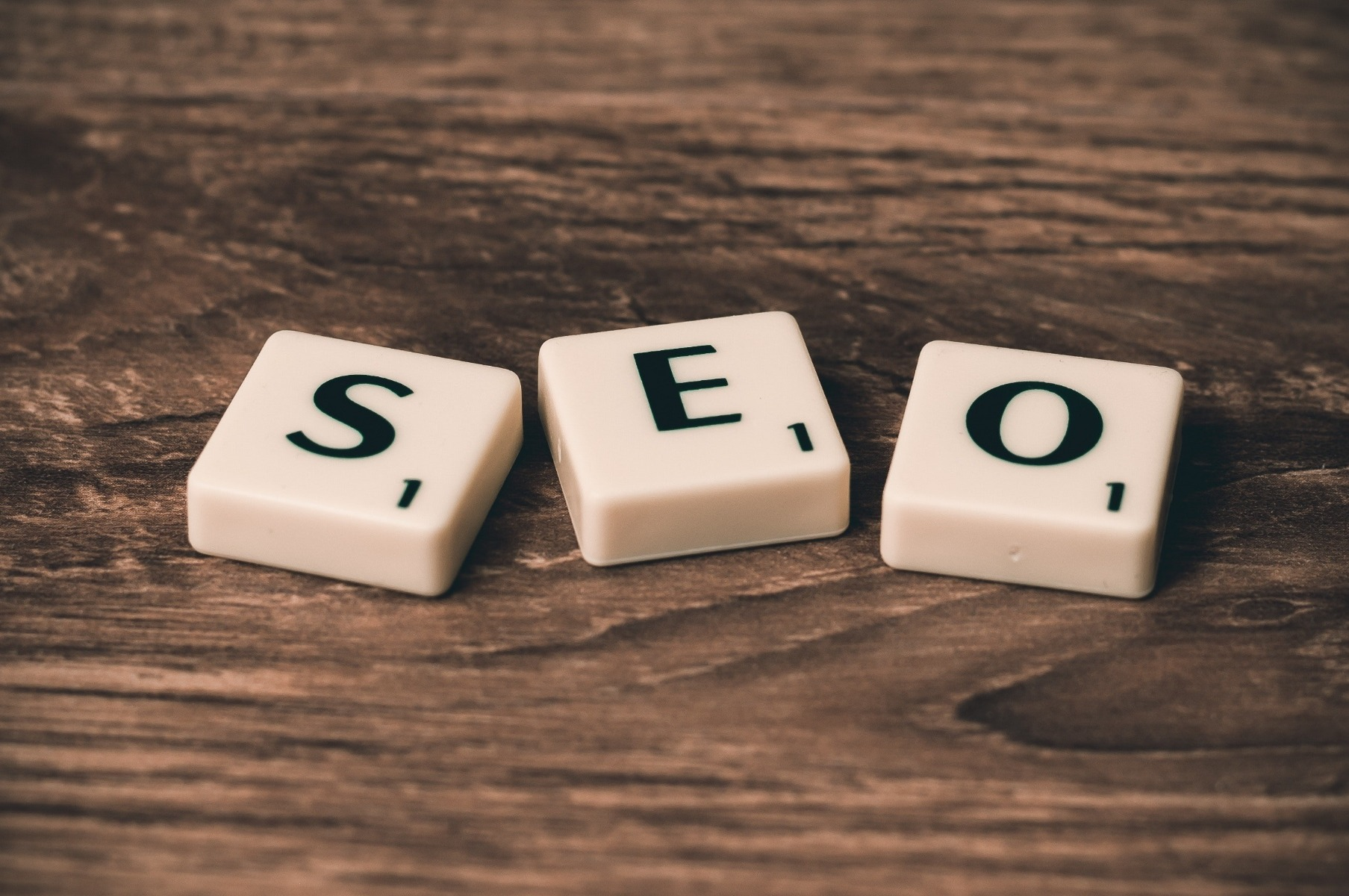 Best Tools For Competitive SEO Intelligence