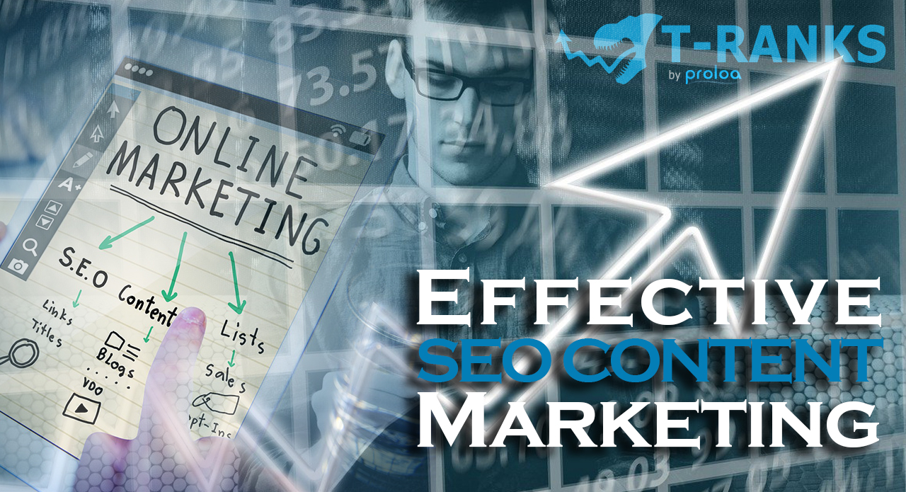 t-ranks-effective-seo-featured