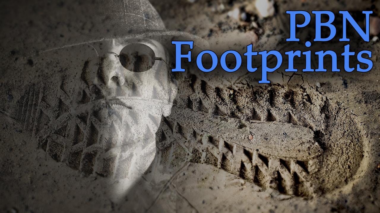 feat-img-t-ranks-serious-pbn-footprints-fix