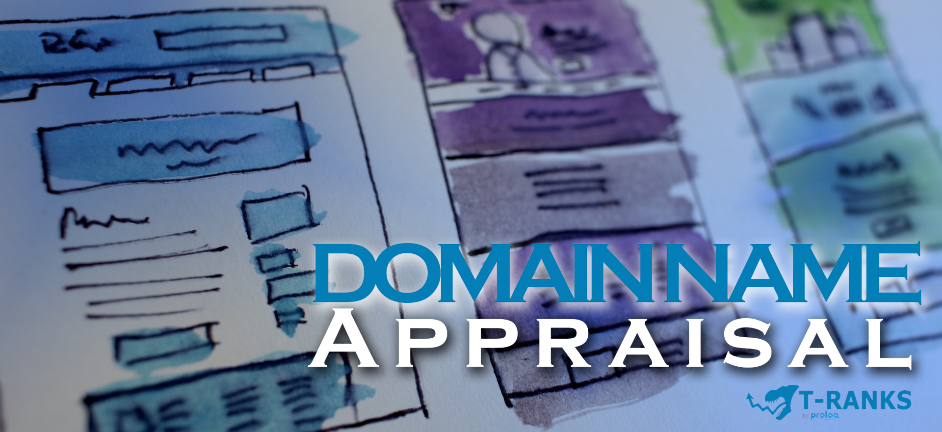 domain-name-appraisal-how-to-feat