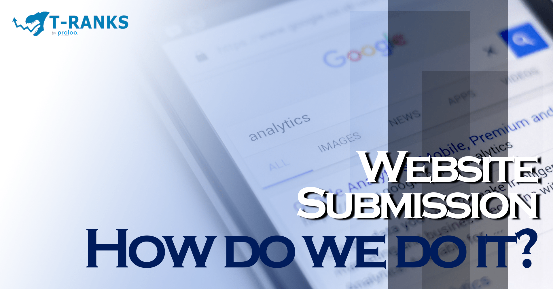 submit website to search engines featured
