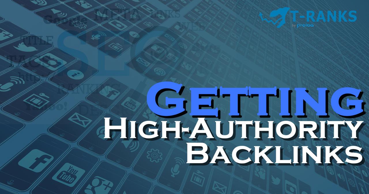 authority-backlinks