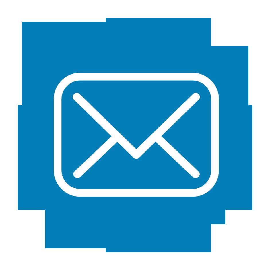 t-ranks newsletter icon